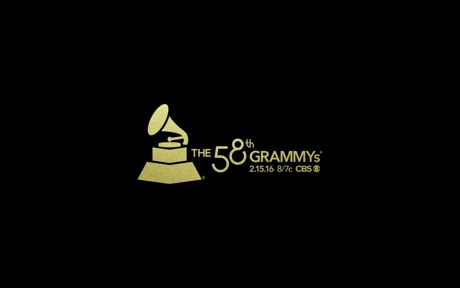 58th_grammys_lockup_tune-in_big_4-gold_on_black