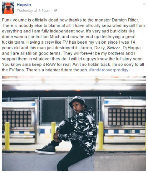 hopsin-facebook-post-ii.jpg