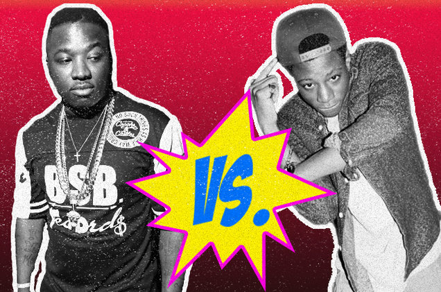 troy-ave-vs-joey-badass-2015-billboard-650
