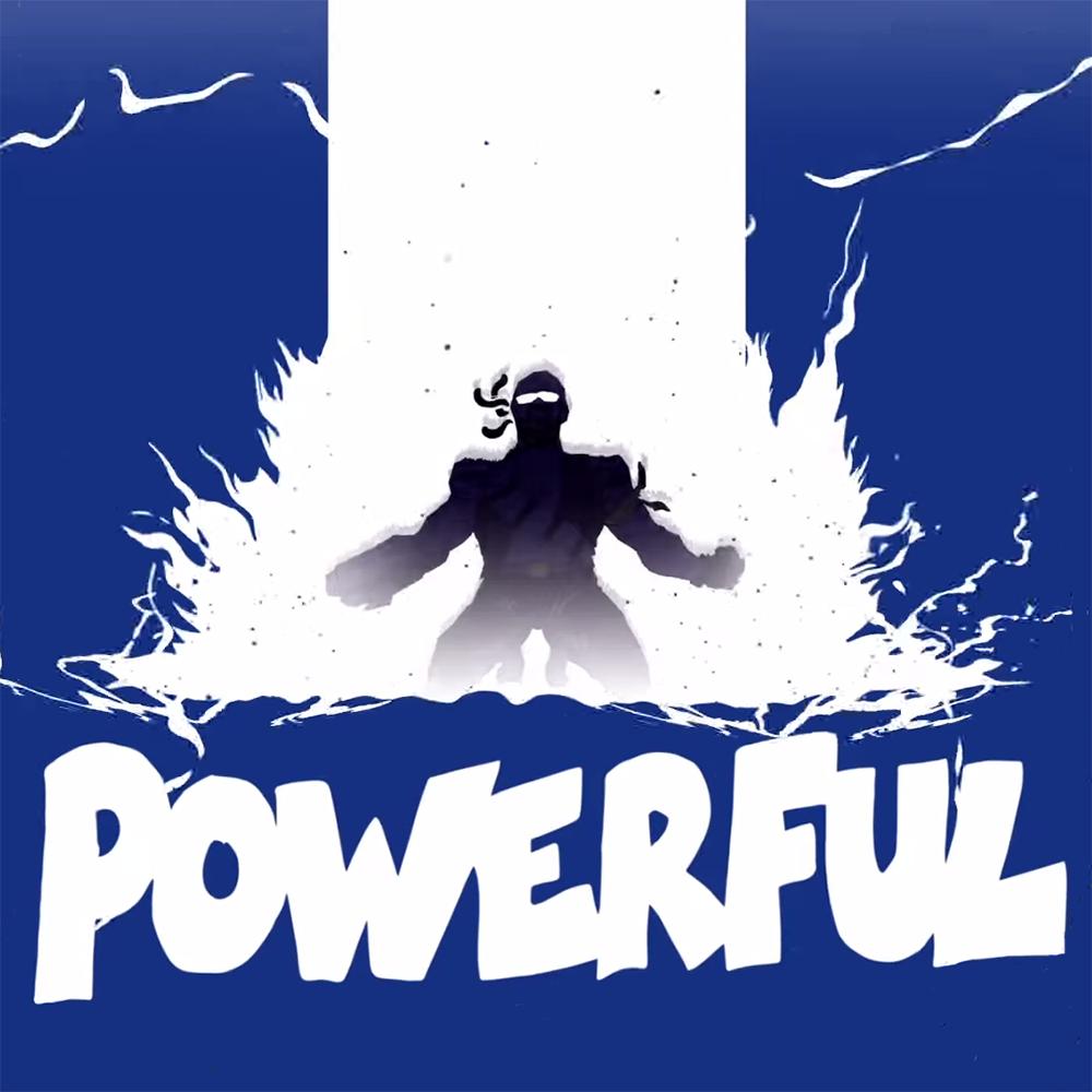 Major-Lazer-Powerful.png