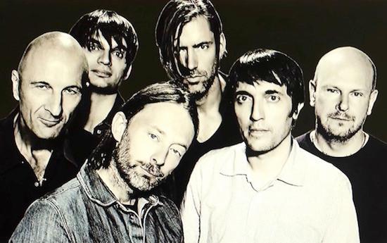 MusicForTheSoul_Radiohead1.jpg
