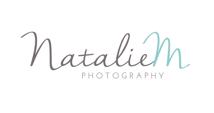 NatalieM Photography | Geelong Newborn Photographer