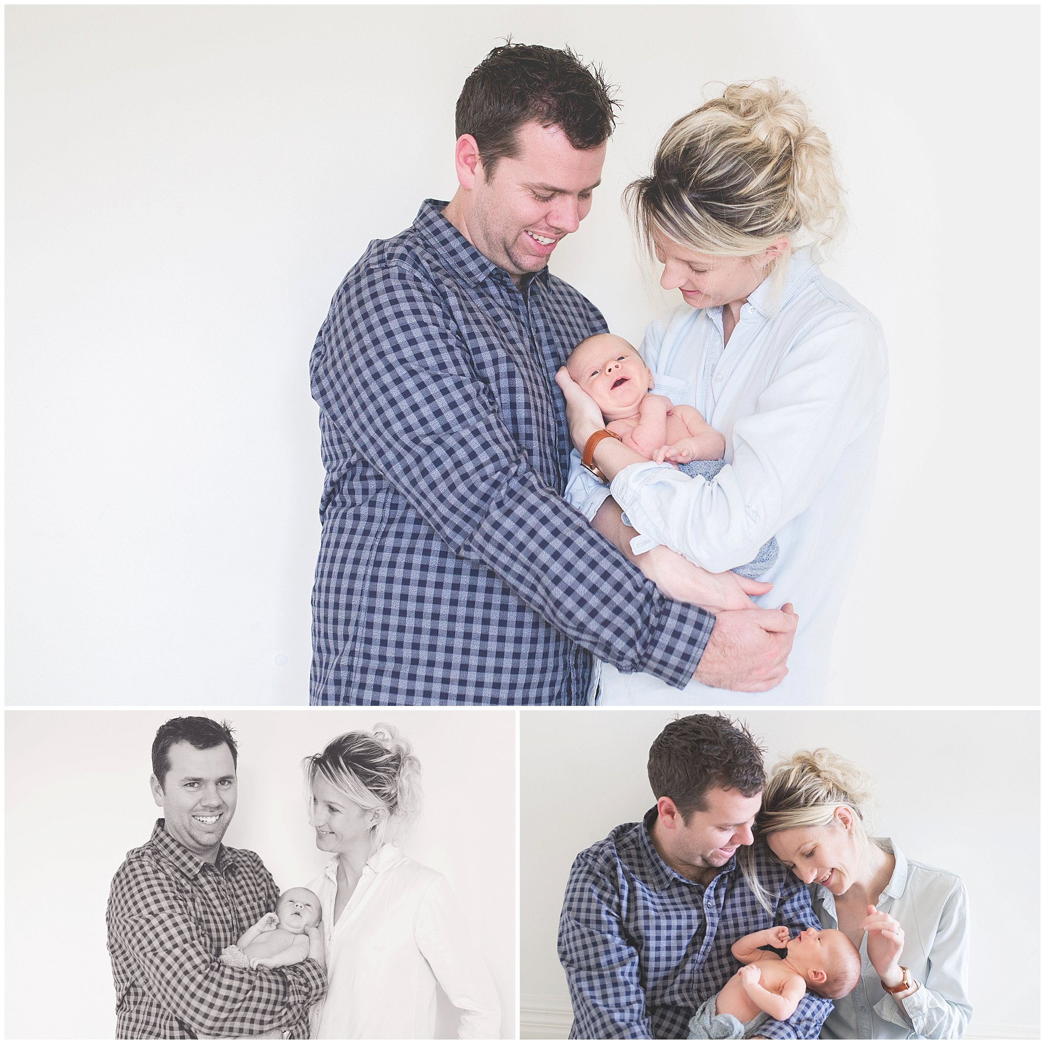 Family Photography Geelong_0200