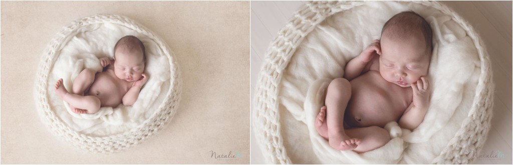 Newborn Photography Geelong_0114