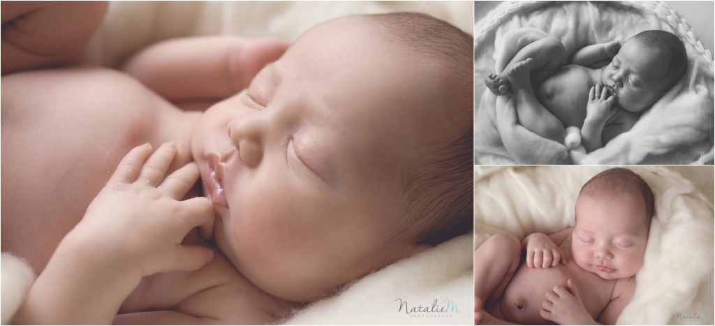 Newborn Photography Geelong_0115