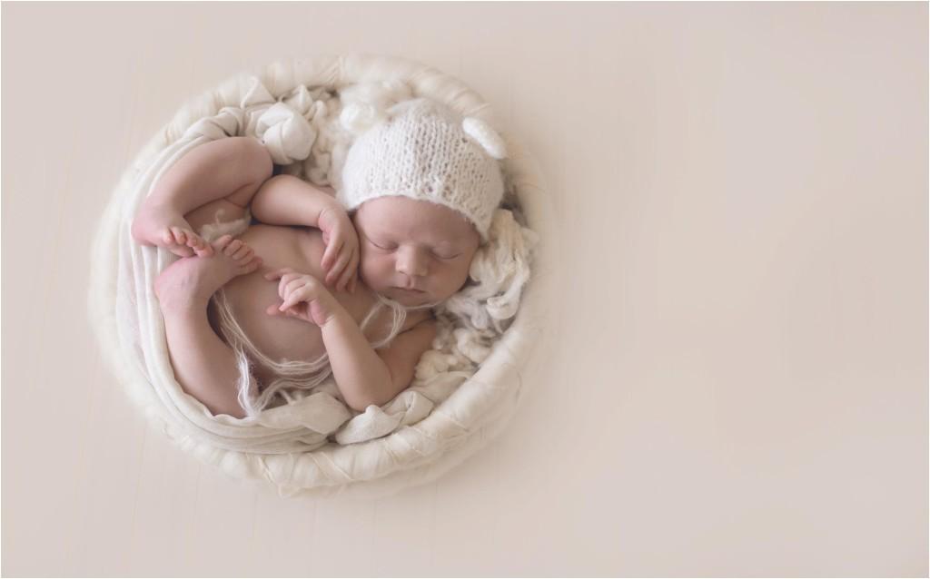 Newborn Photography Ocean Grove_0198