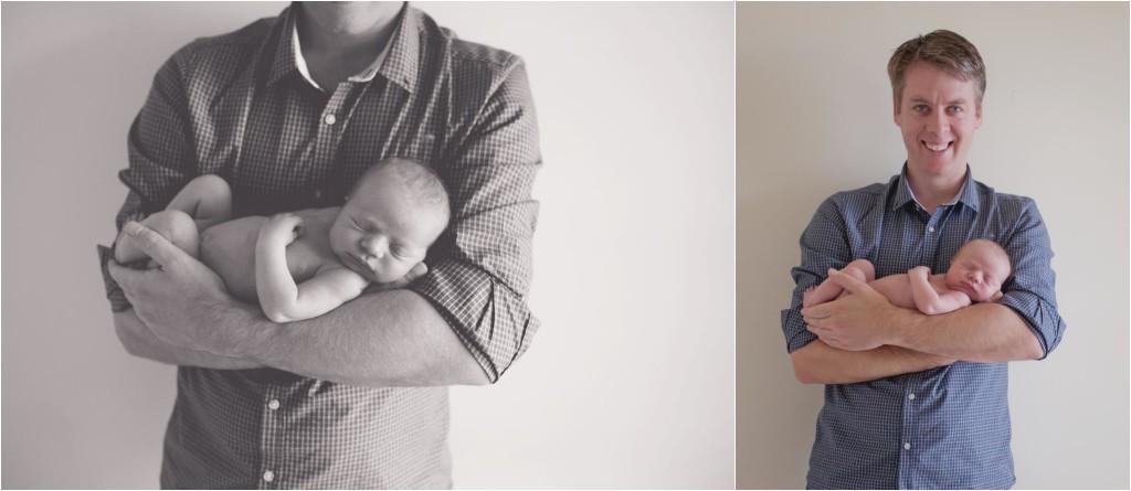 Newborn Photography Ocean Grove_0203