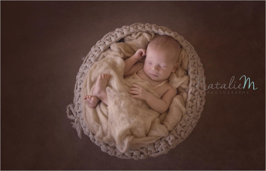 Newborn Photography Ocean Grove_0207