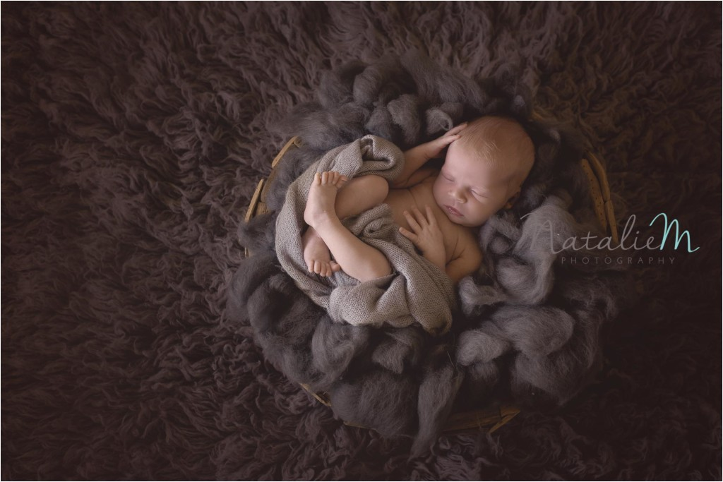 Newborn Photography Ocean Grove_0210