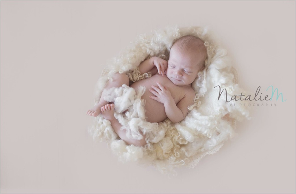 Newborn Photography Ocean Grove_0217