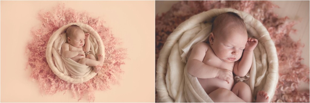 Newborn Photography Ocean Grove_0322