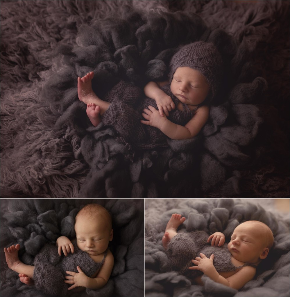 Newborn Photography Ocean Grove_0330