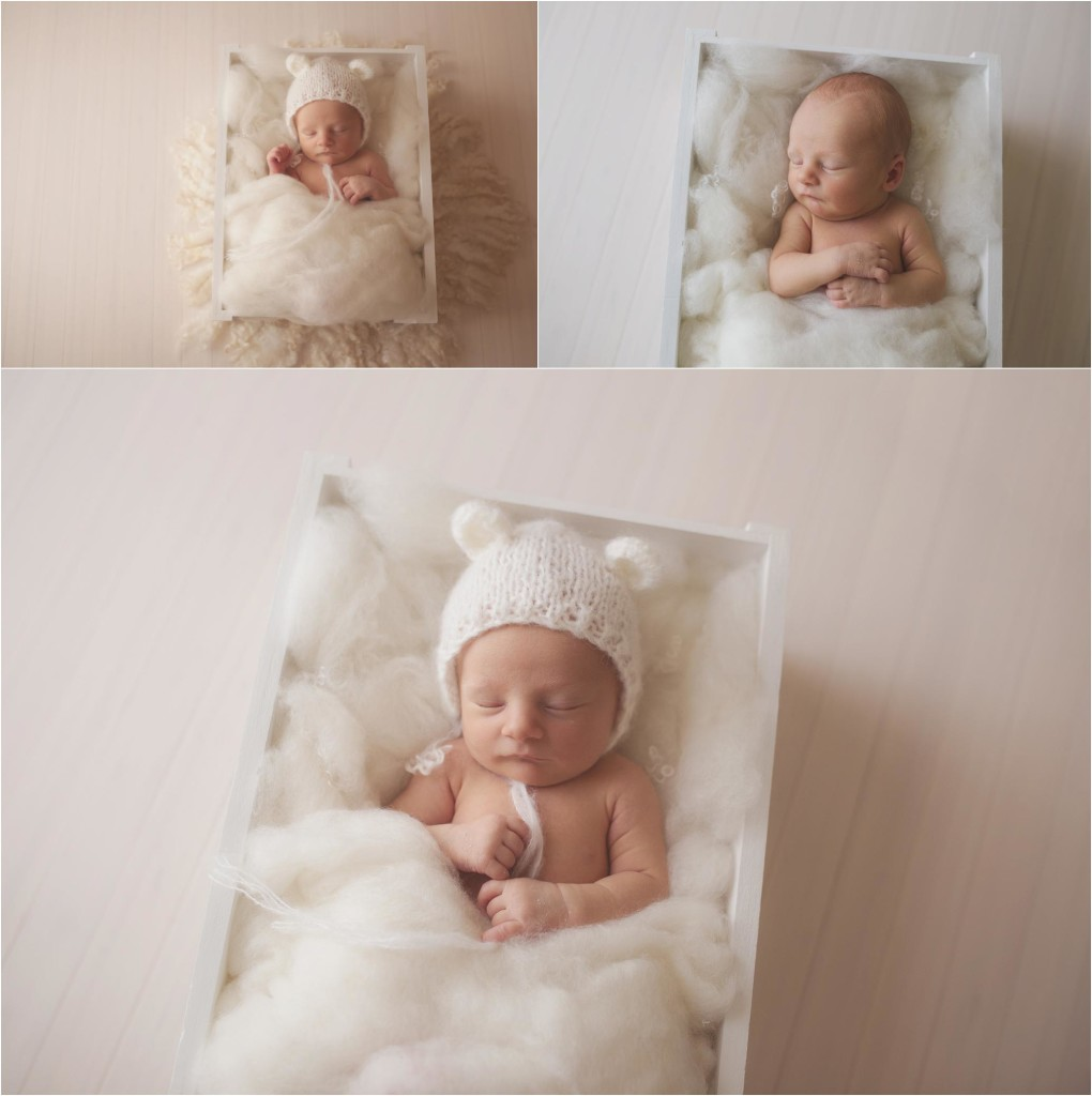 Newborn Photography Ocean Grove_0332