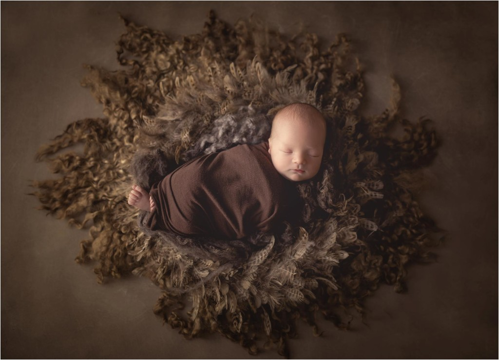 Newborn Photography Ocean Grove_0402