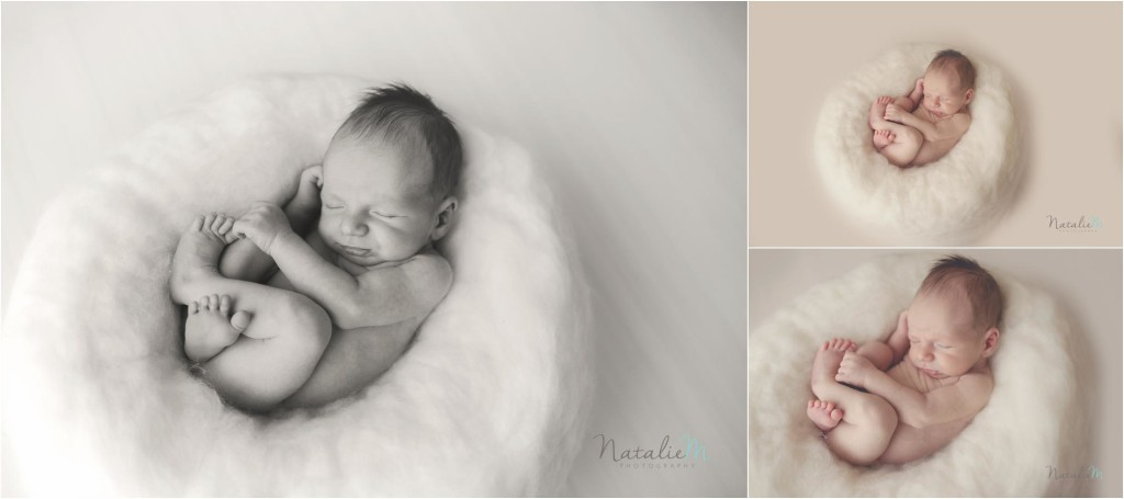 Newborn Photography Ocean Grove_0417