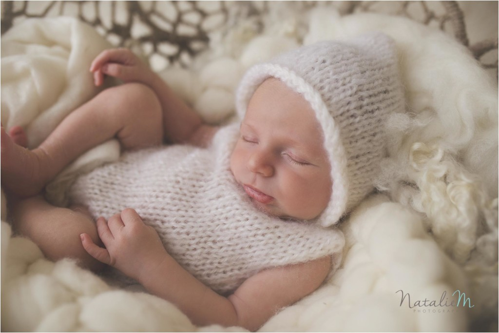 Newborn Photography Ocean Grove_0423
