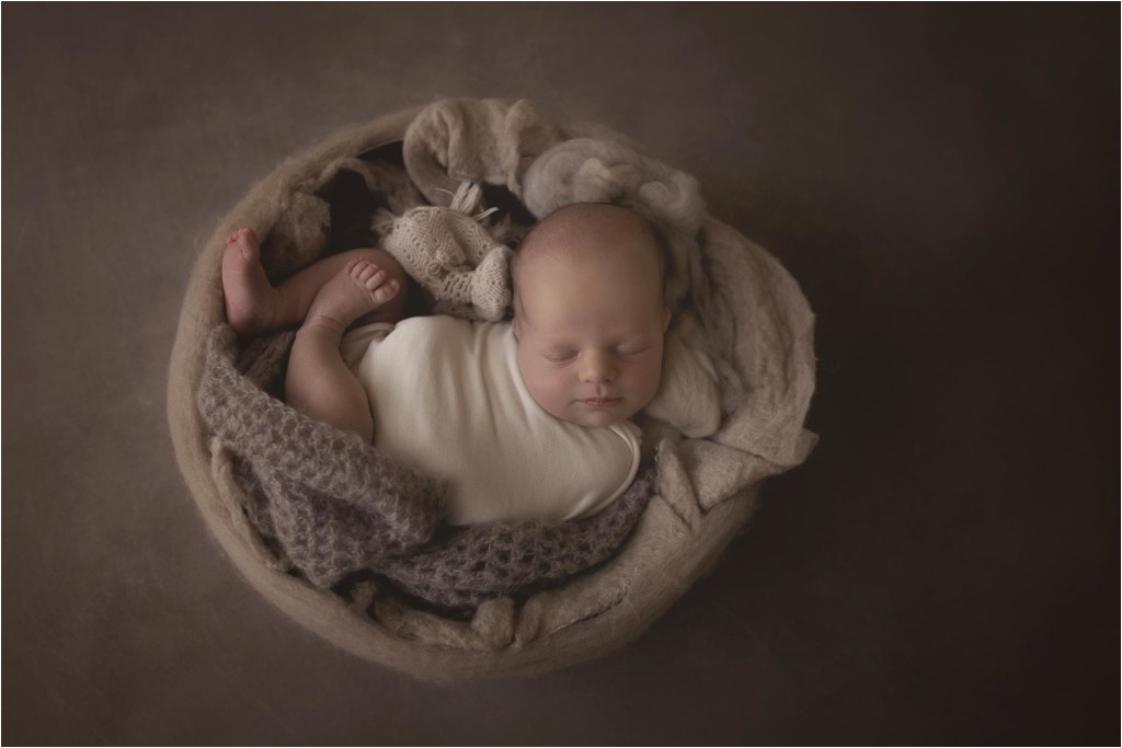Newborn Photography Ocean Grove_0431