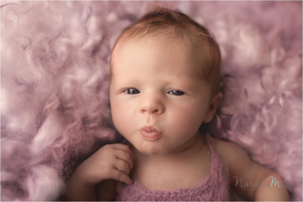 Newborn Photography Ocean Grove_0448