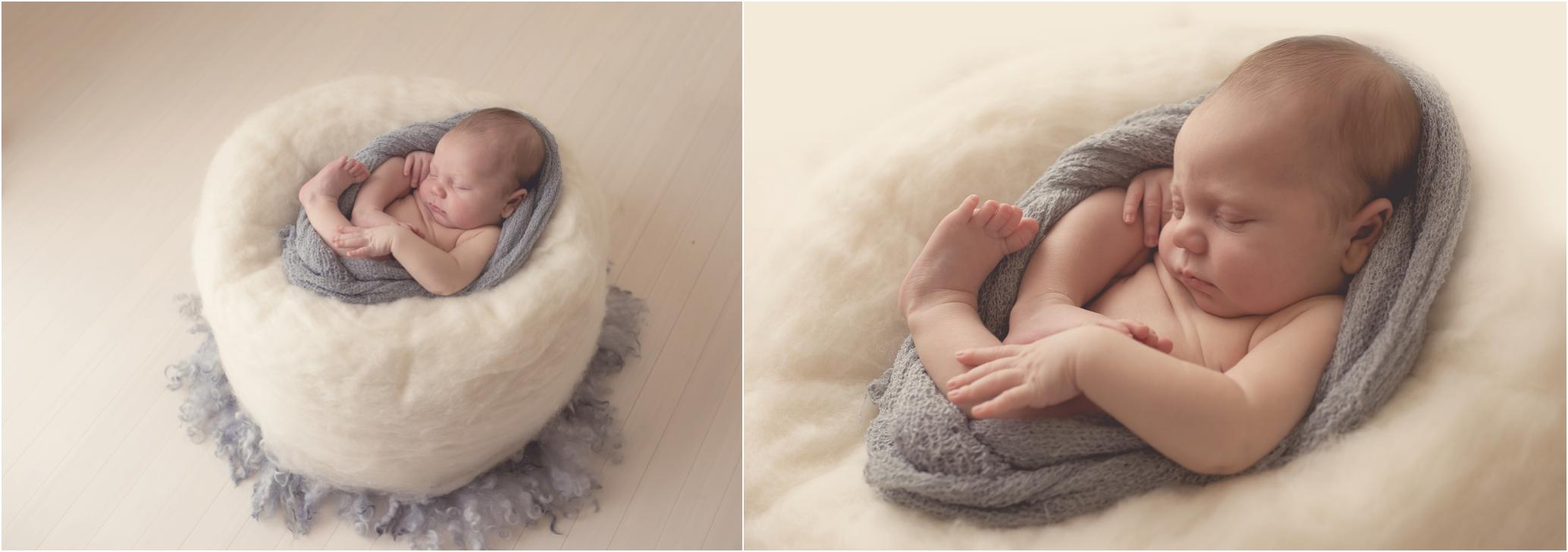 Newborn Photography Ocean Grove_0515