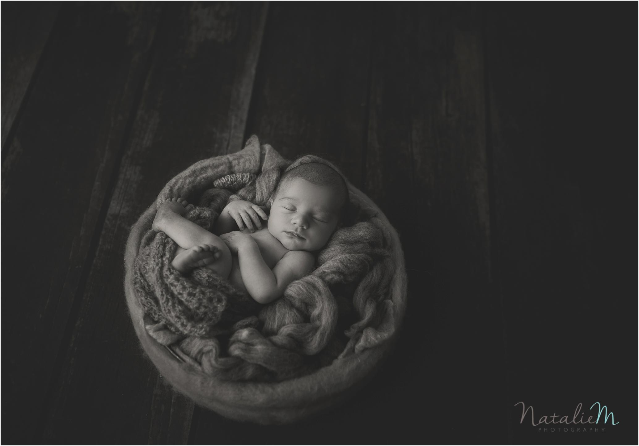 Newborn Photography Ocean Grove_0523