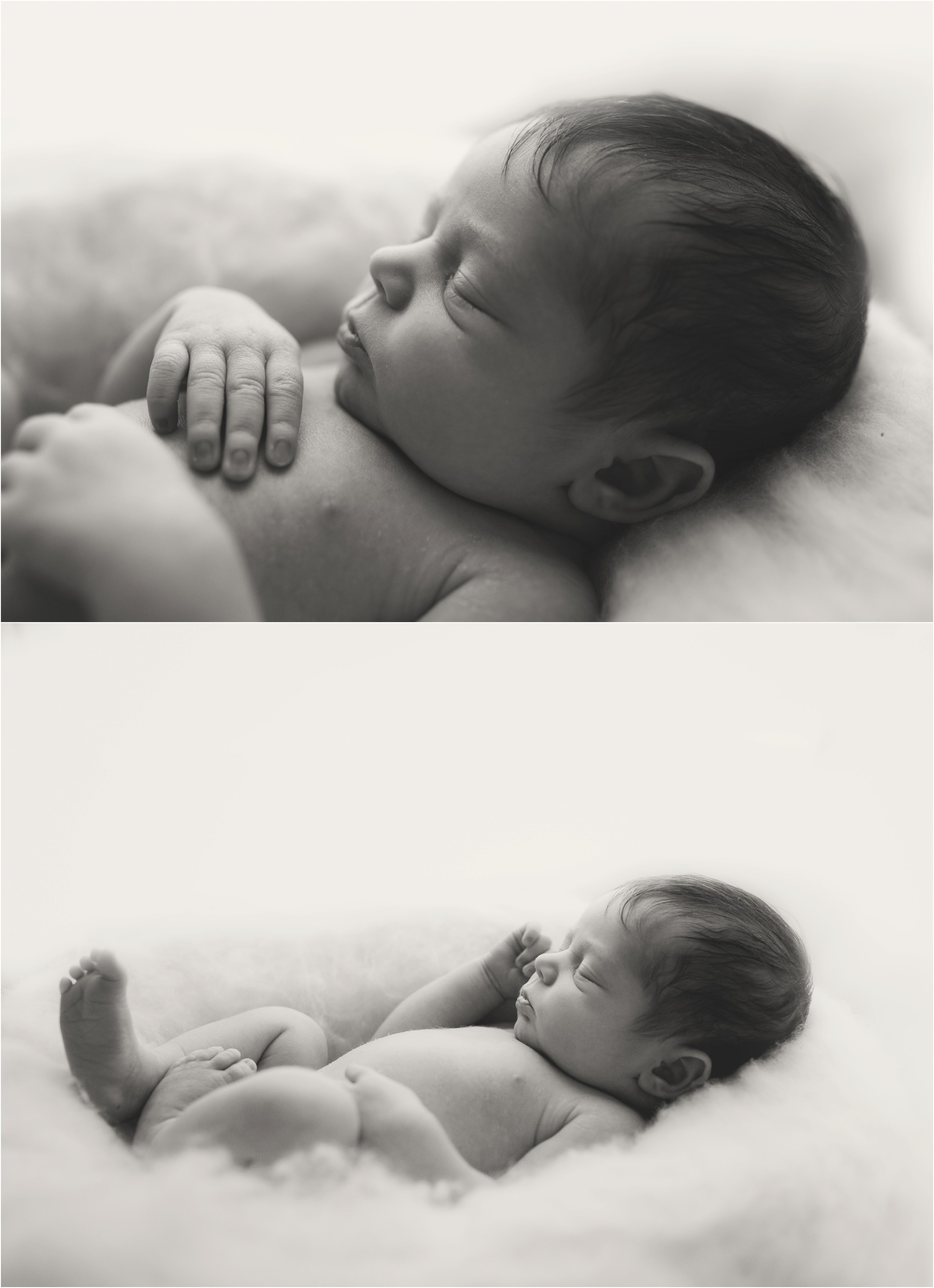 newborn-photography-geelong_0658