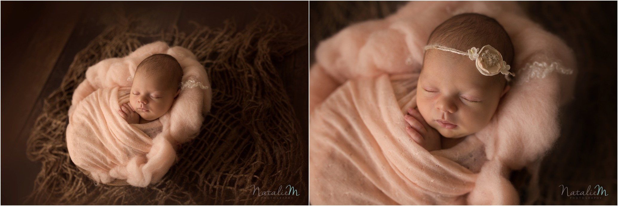 Newborn Photography Geelong_0941