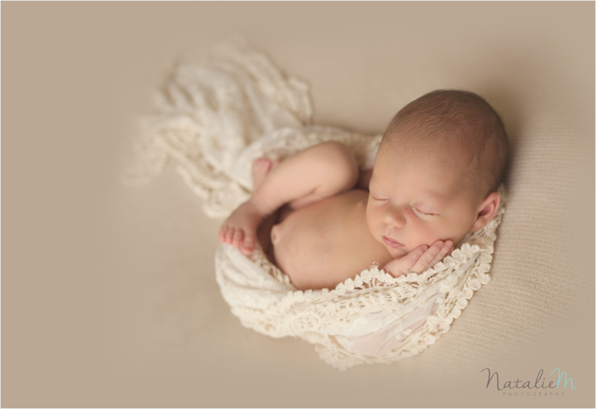 Newborn Photography Geelong_0943