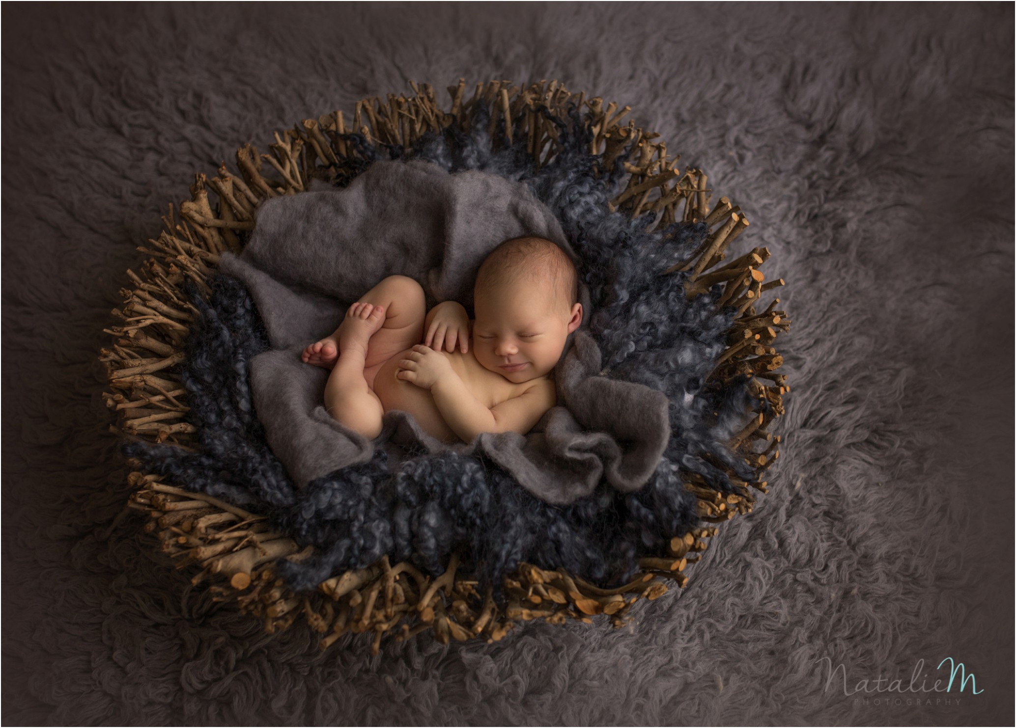 Newborn Photography Geelong_0945