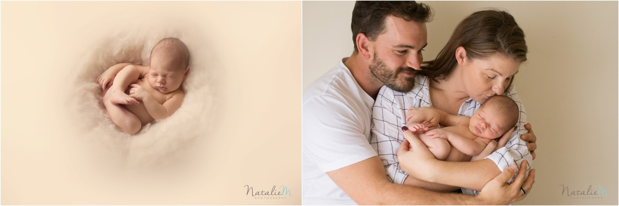 Newborn Photography Geelong_0949