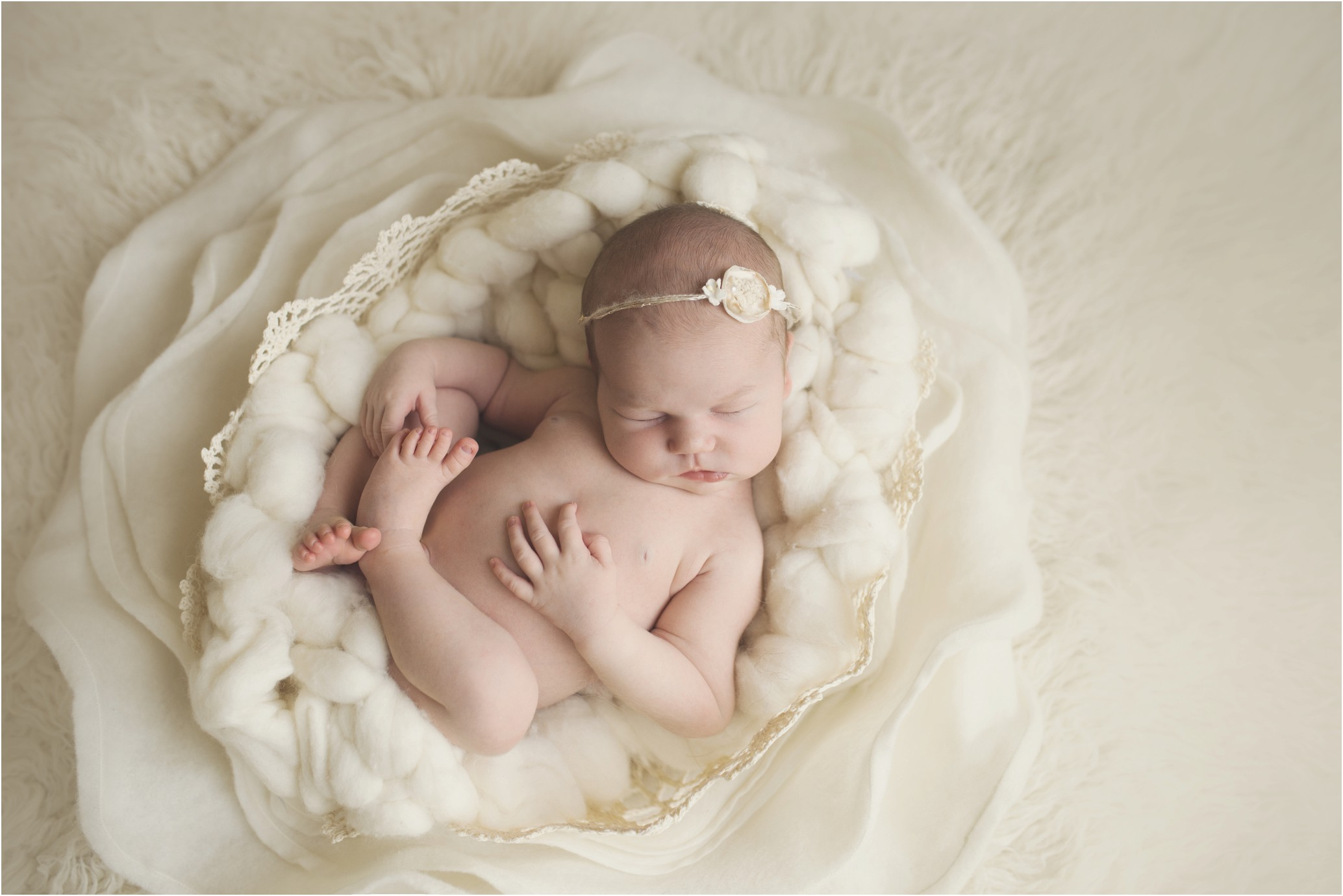 Newborn Photography Geelong_0954