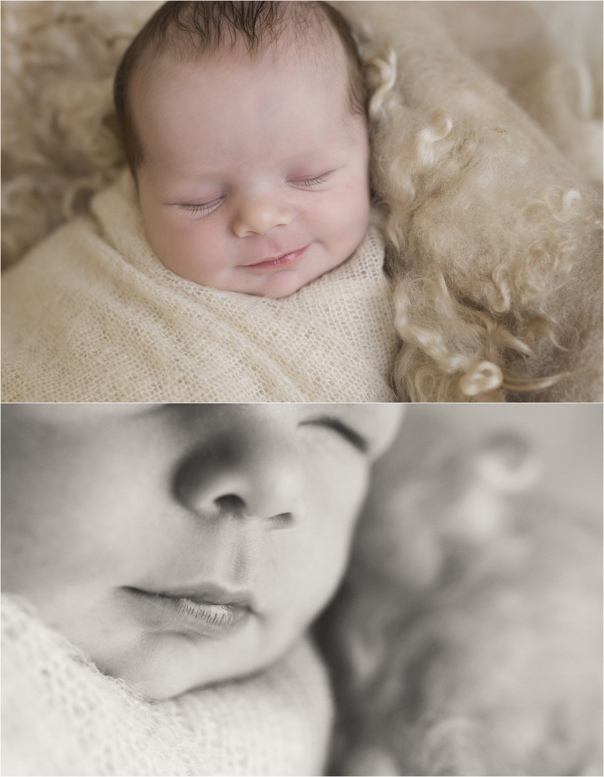 Newborn Photography Geelong_0963