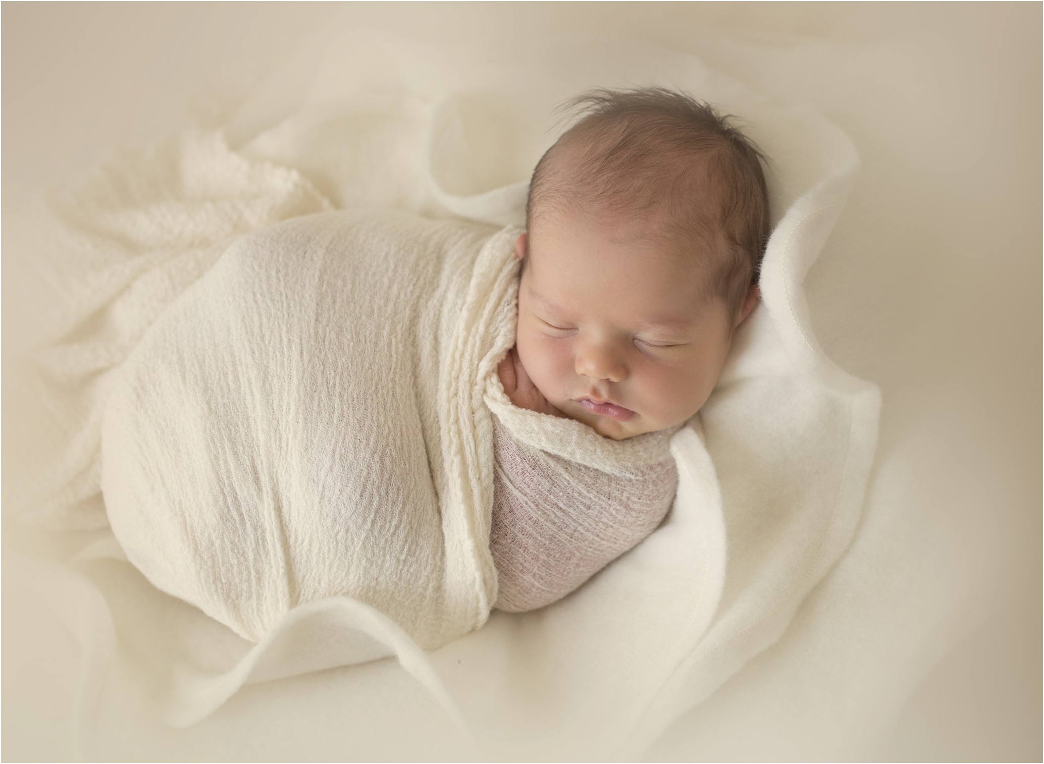 Newborn Photography Geelong_0978