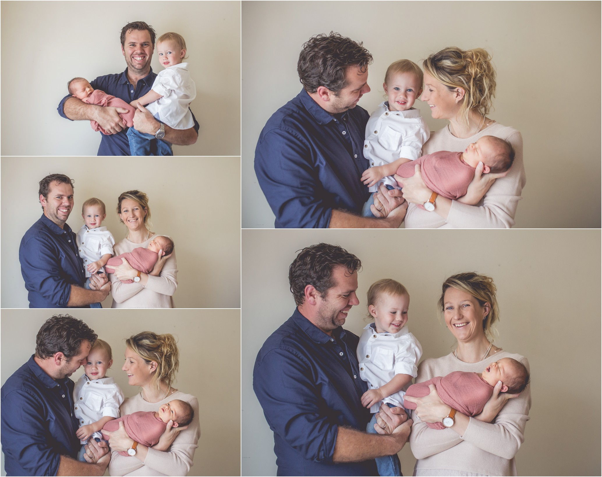 Newborn Photography Geelong_0989