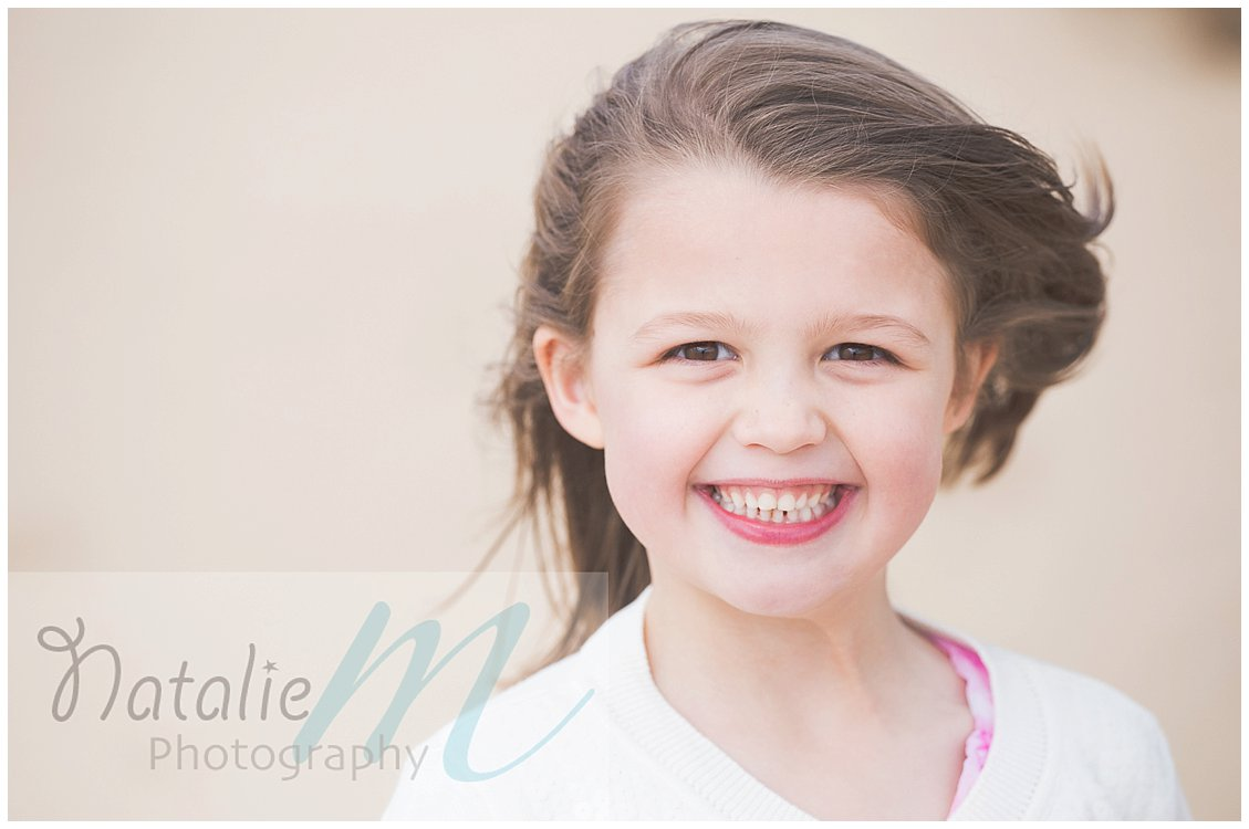Natural Family Photography Geelong_0114