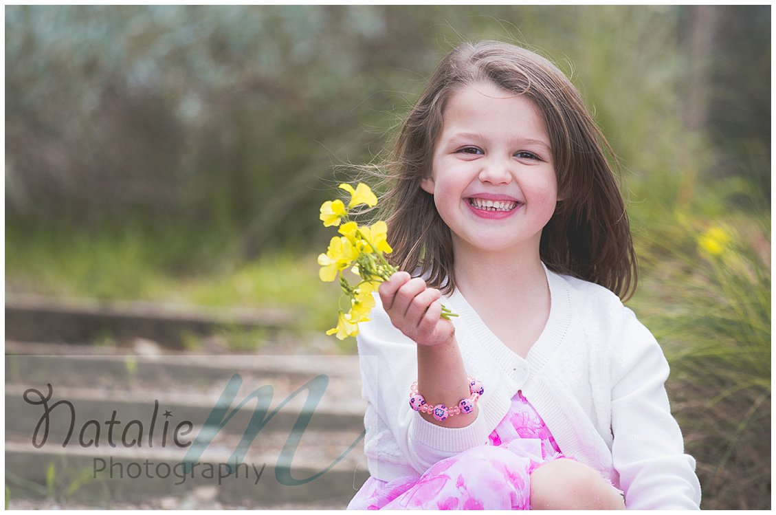 Natural Family Photography Geelong_0115