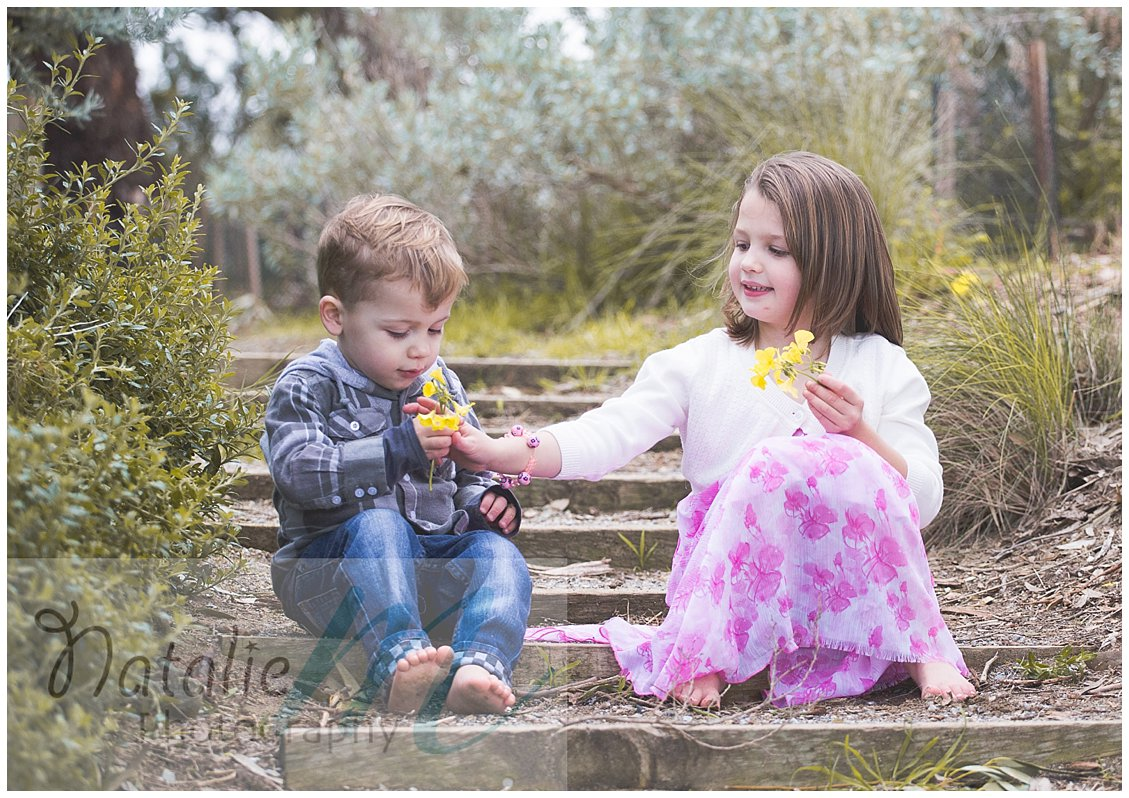 Natural Family Photography Geelong_0116