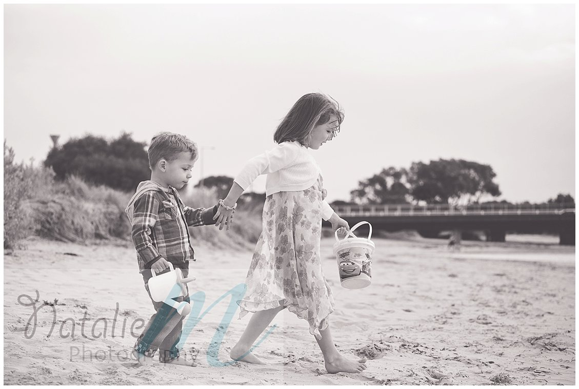 Natural Family Photography Geelong_0133