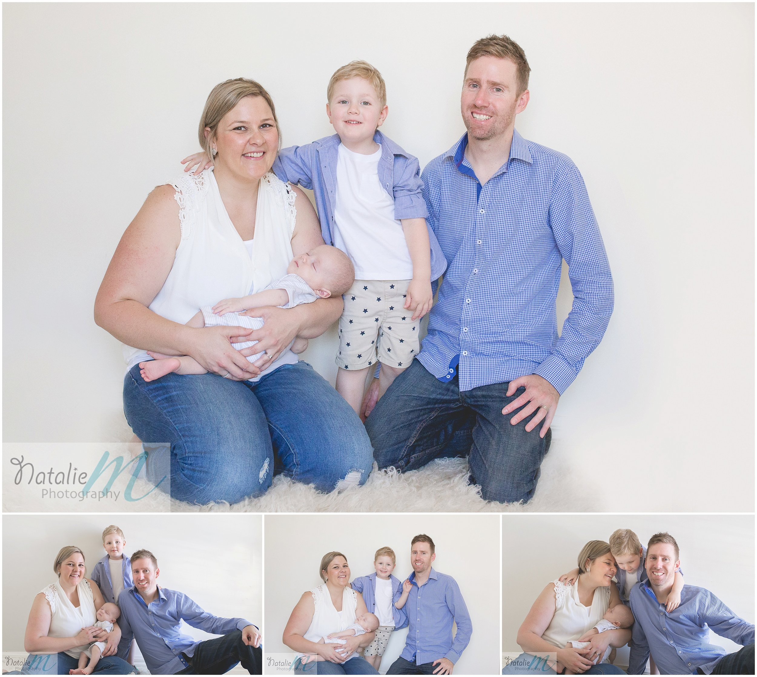 Family Photography Geelong_0033