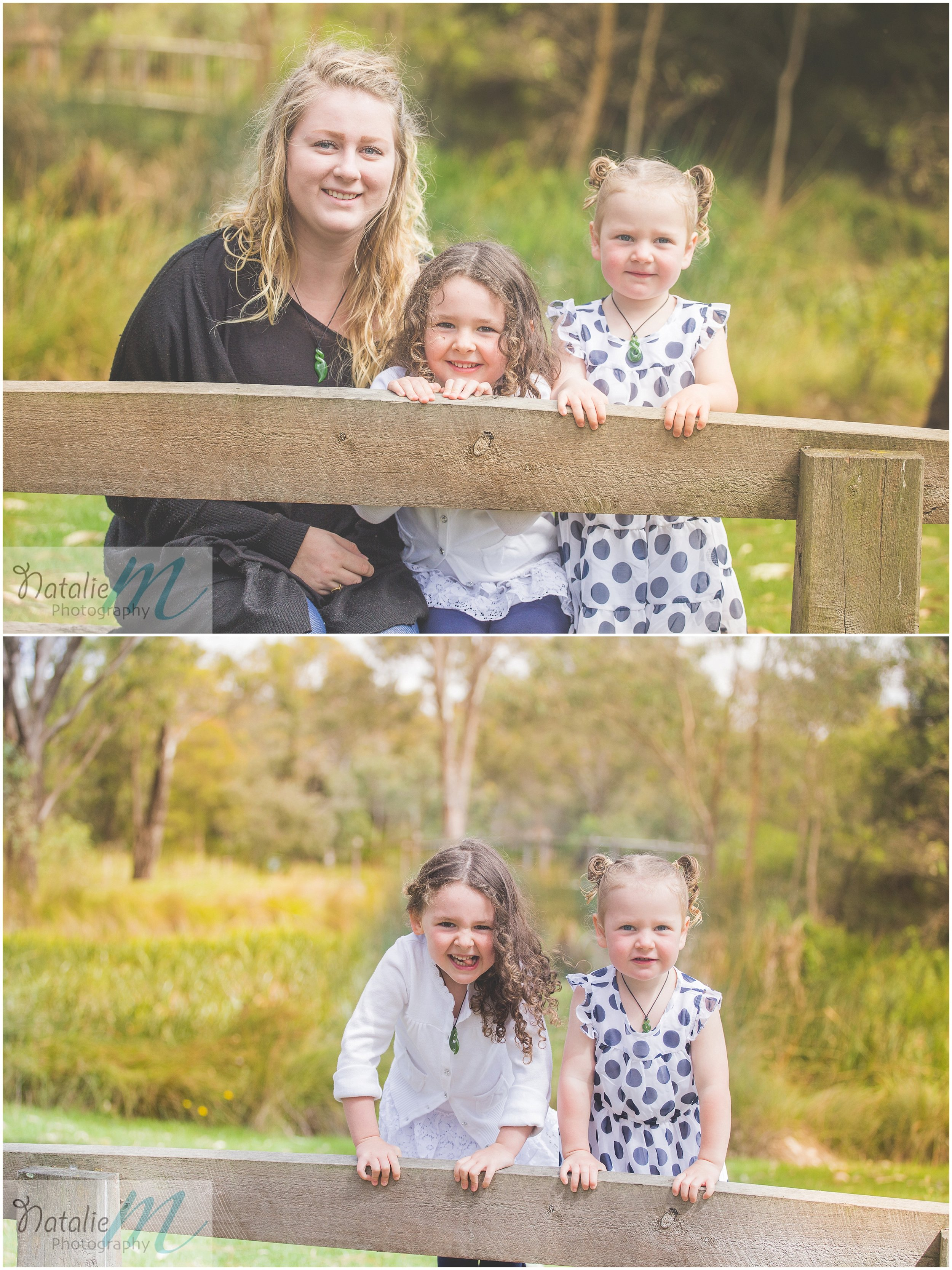 Family Photography Geelong_0048