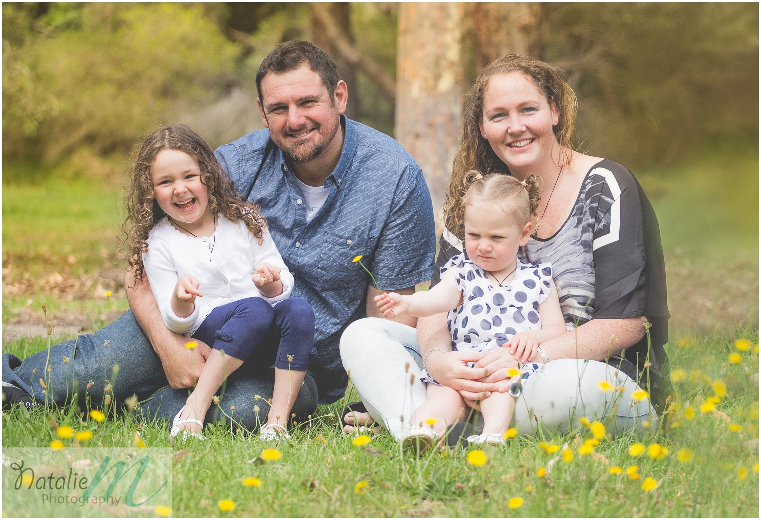 Family Photography Geelong_0049