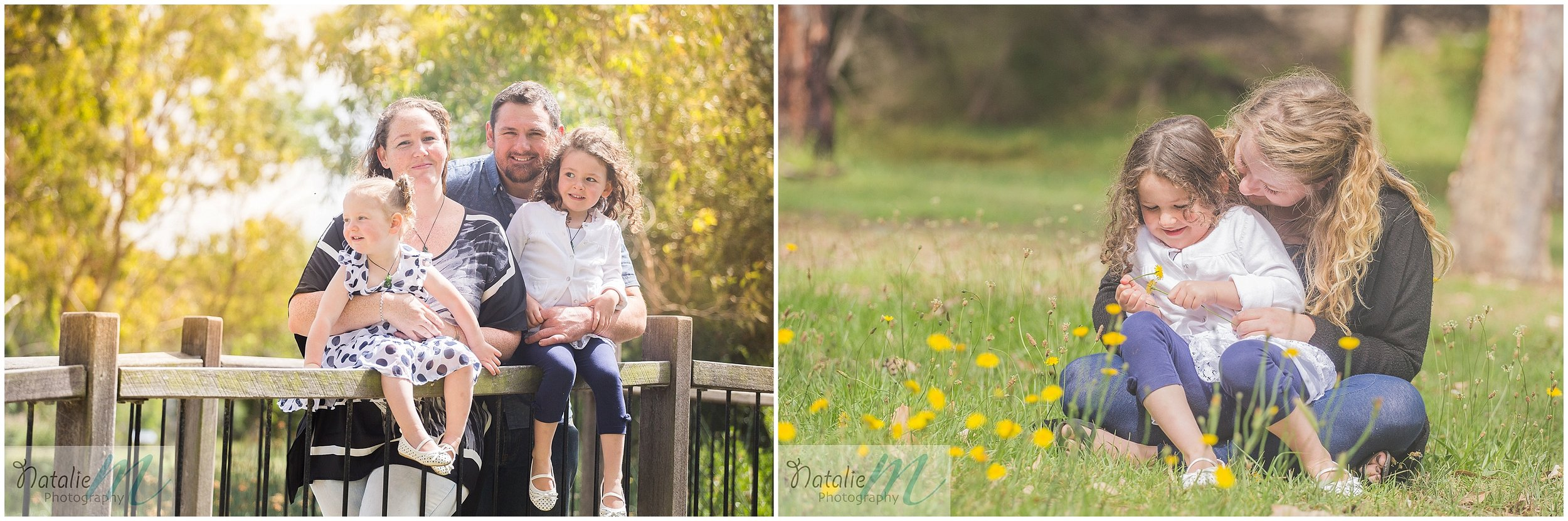 Family Photography Geelong_0050
