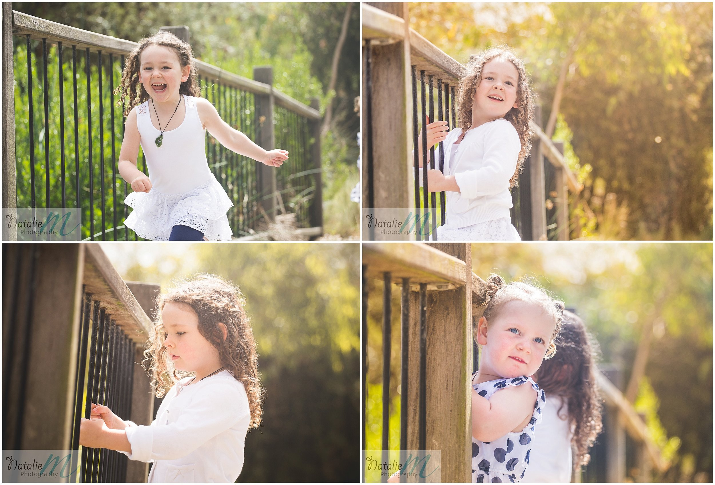 Family Photography Geelong_0051