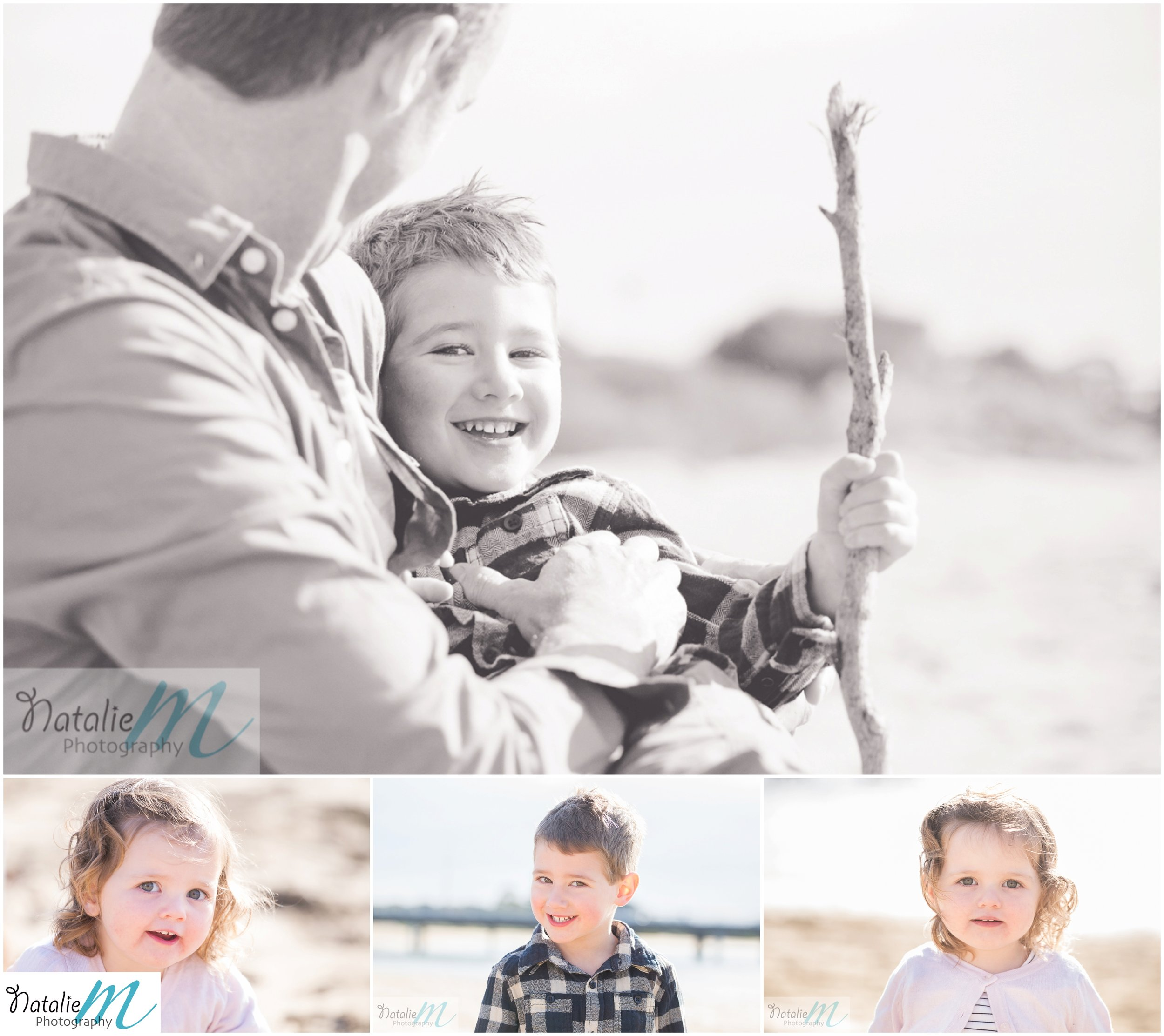 Family Photography Geelong_0092