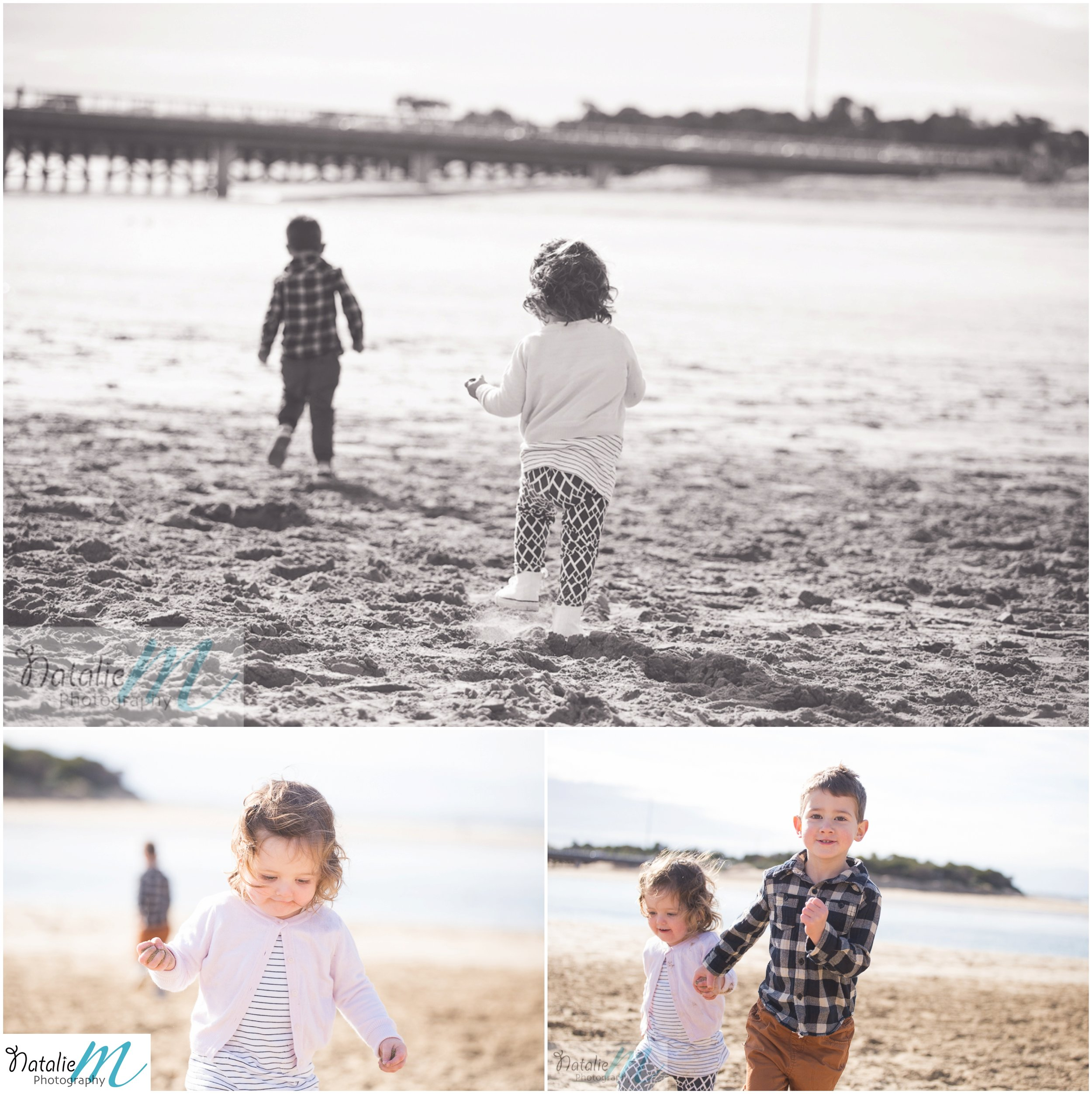 Family Photography Geelong_0099