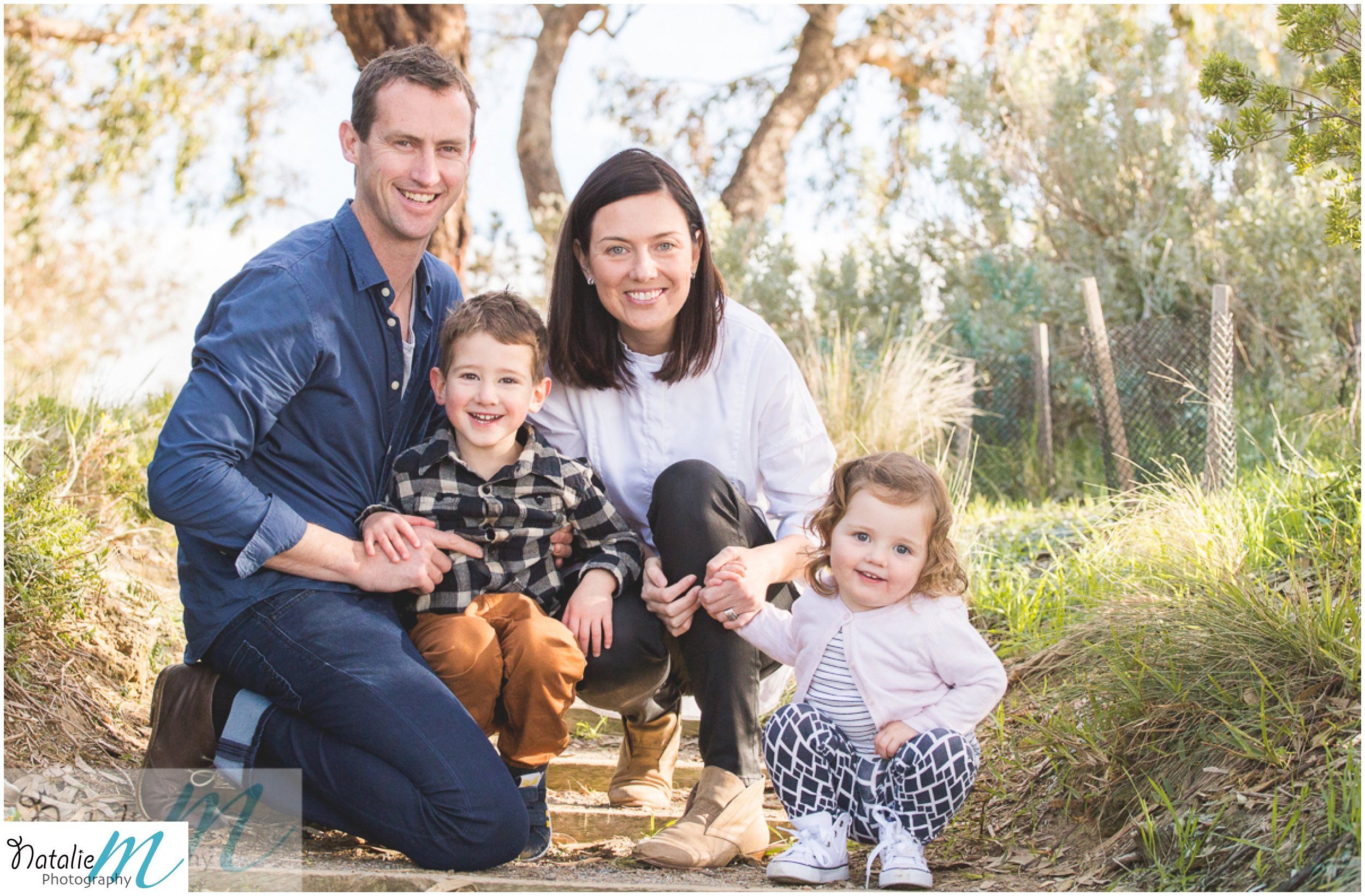 Family Photography Geelong_0100