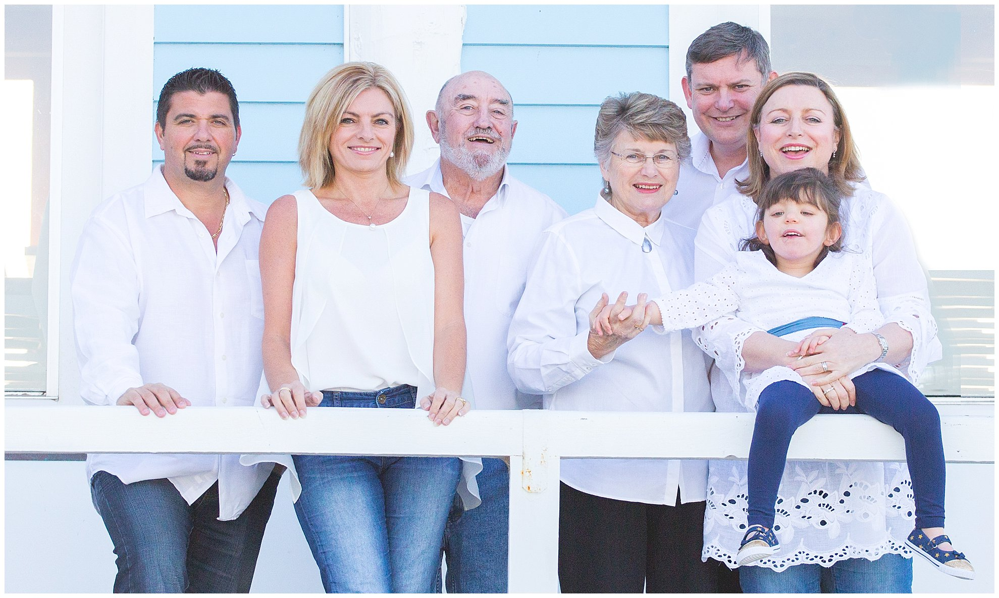 Family Photography Geelong_0145
