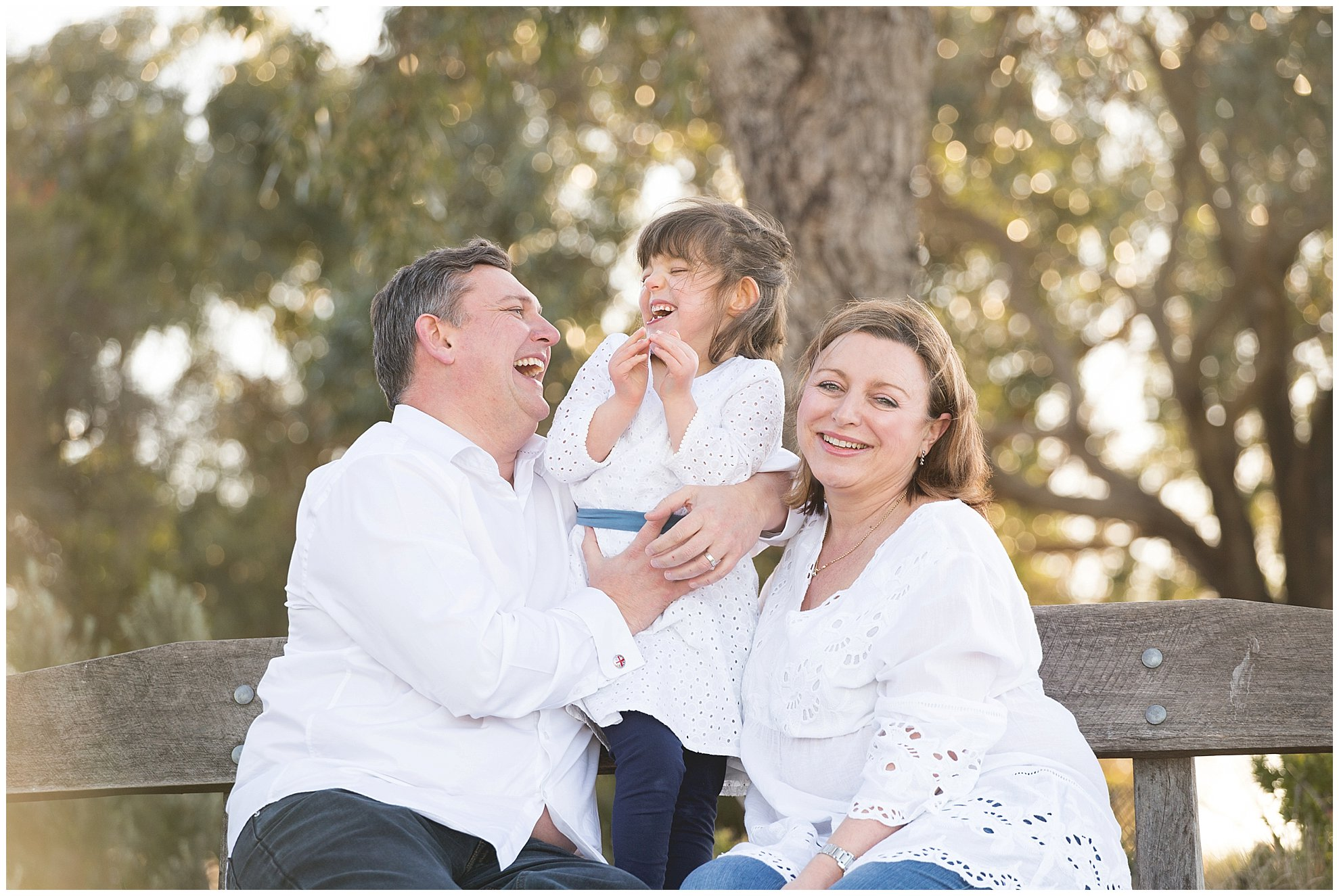 Family Photography Geelong_0146