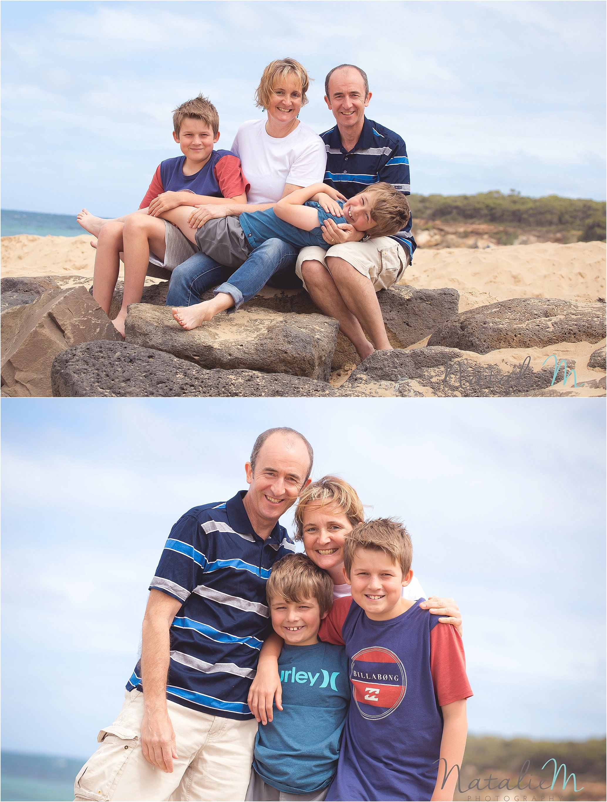 Family Photography Geelong_0267