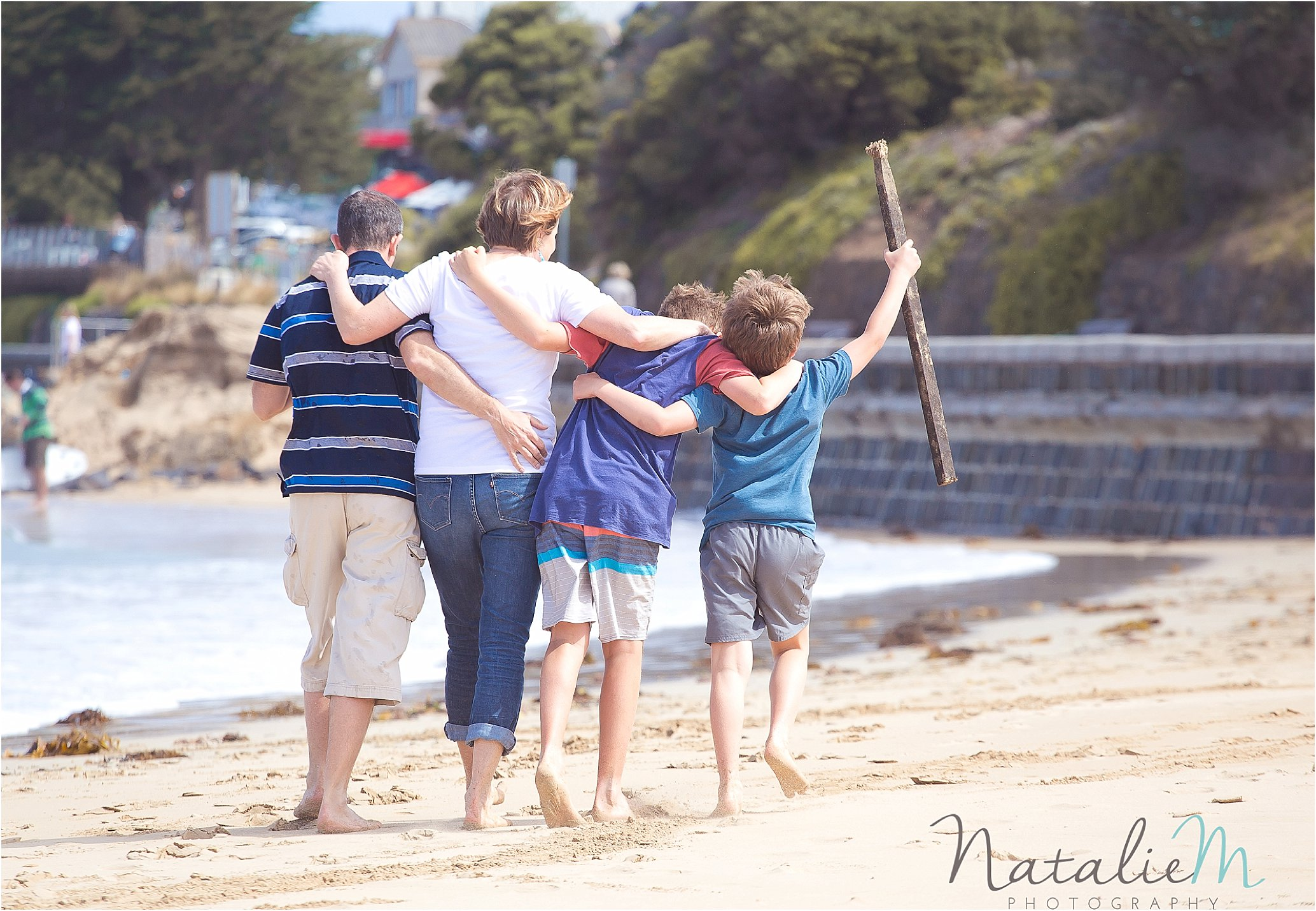 Family Photography Geelong_0273
