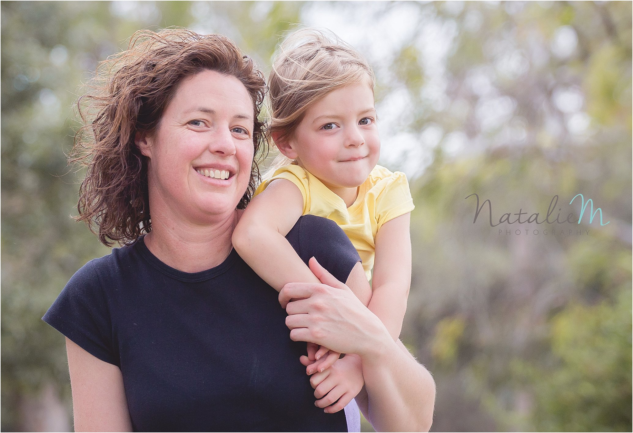 Family Photography Geelong_0278